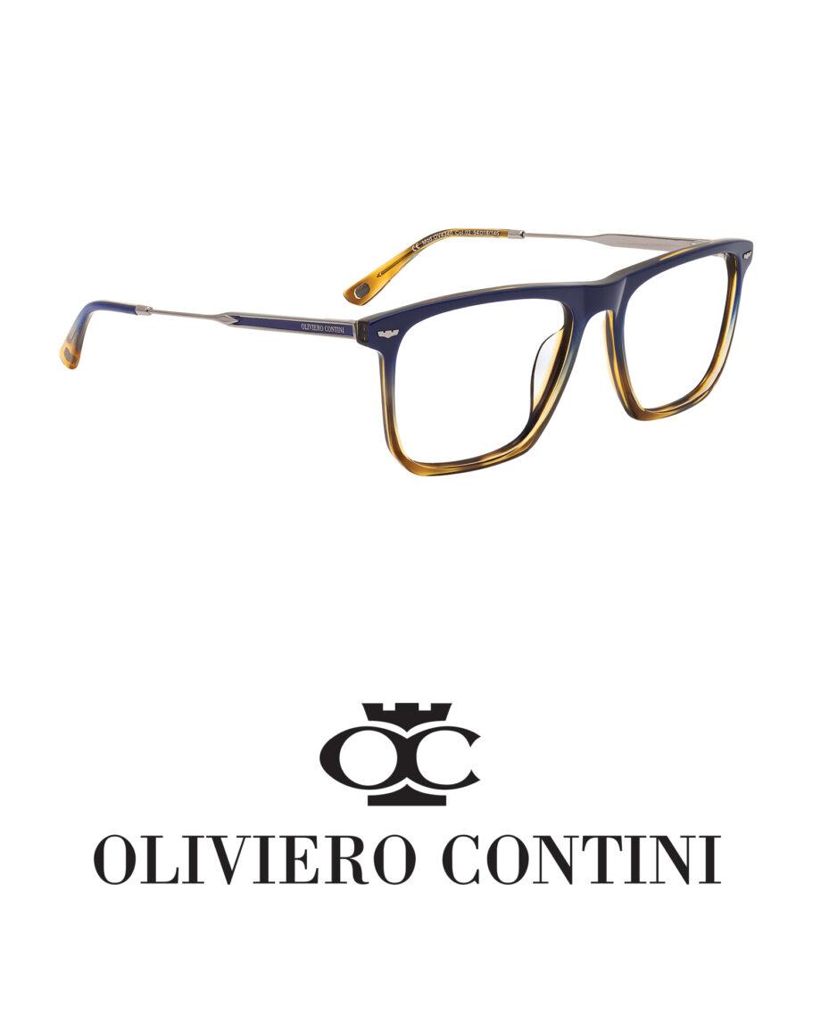 Oliviero Contini 4340 02