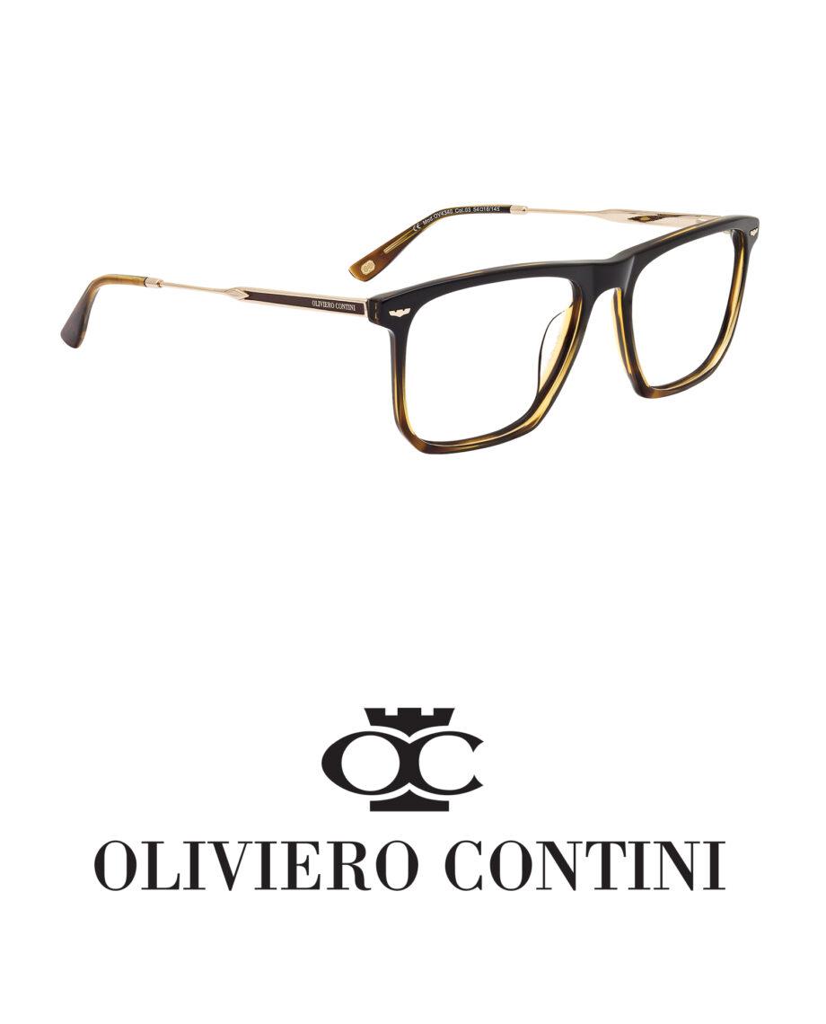 Oliviero Contini 4340 03