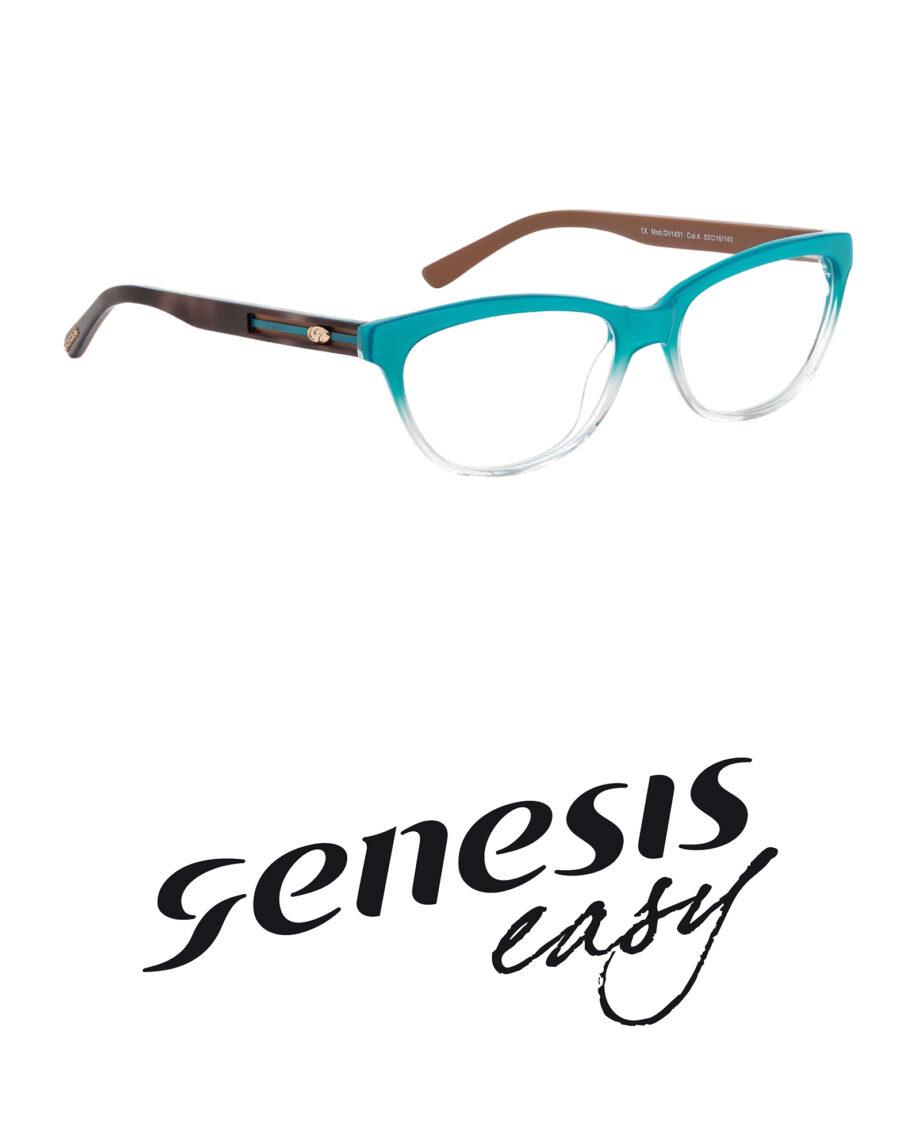 Genesis Easy 1431 04