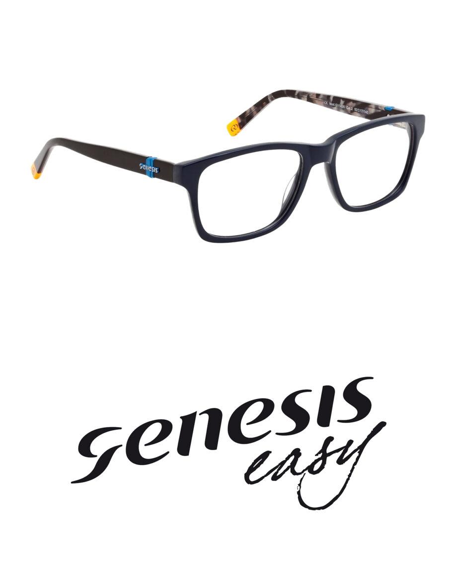 Genesis Easy 1435 02