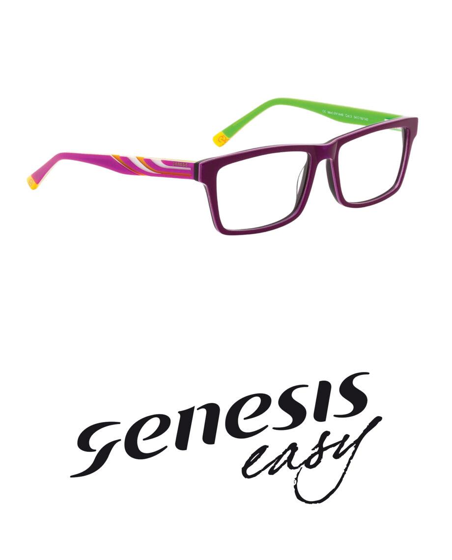 Genesis Easy 1449 03