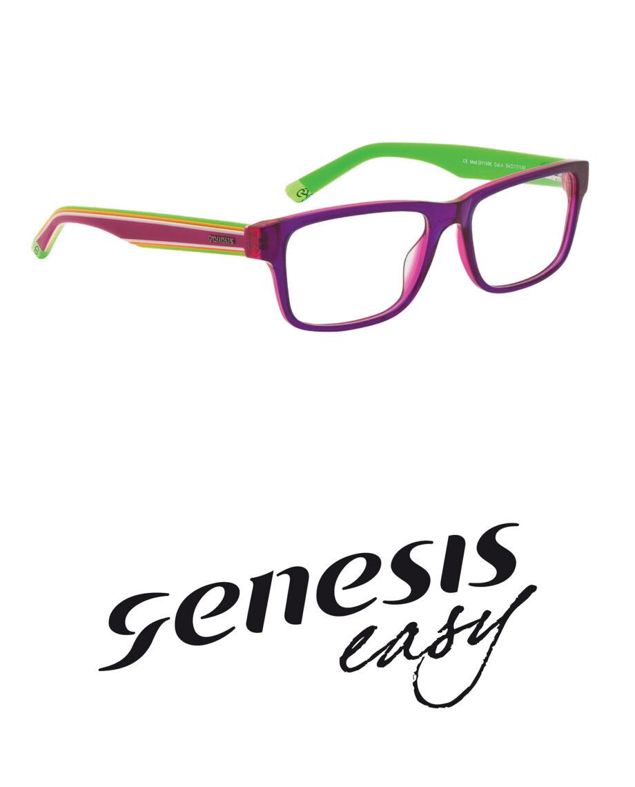 Genesis Easy 1456 04