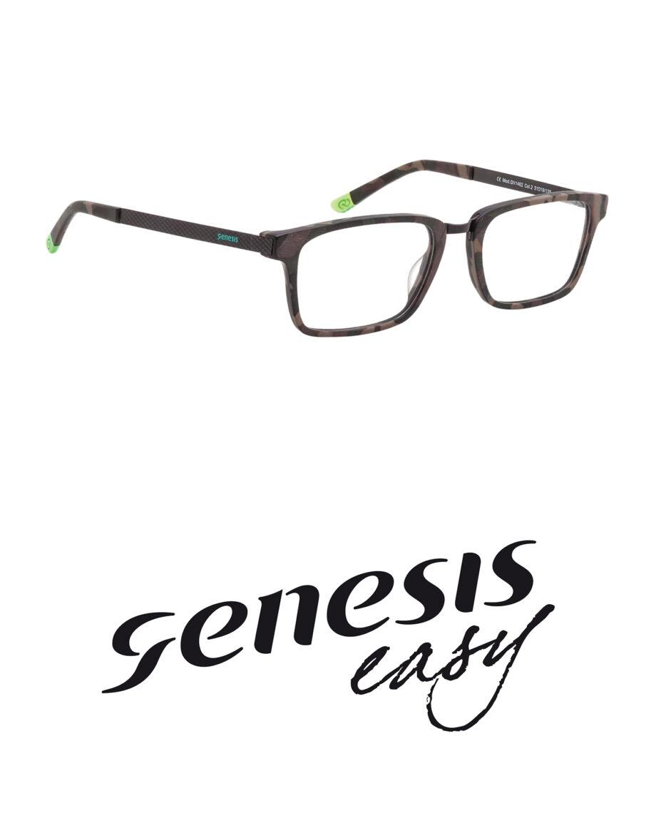 Genesis Easy 1462 02