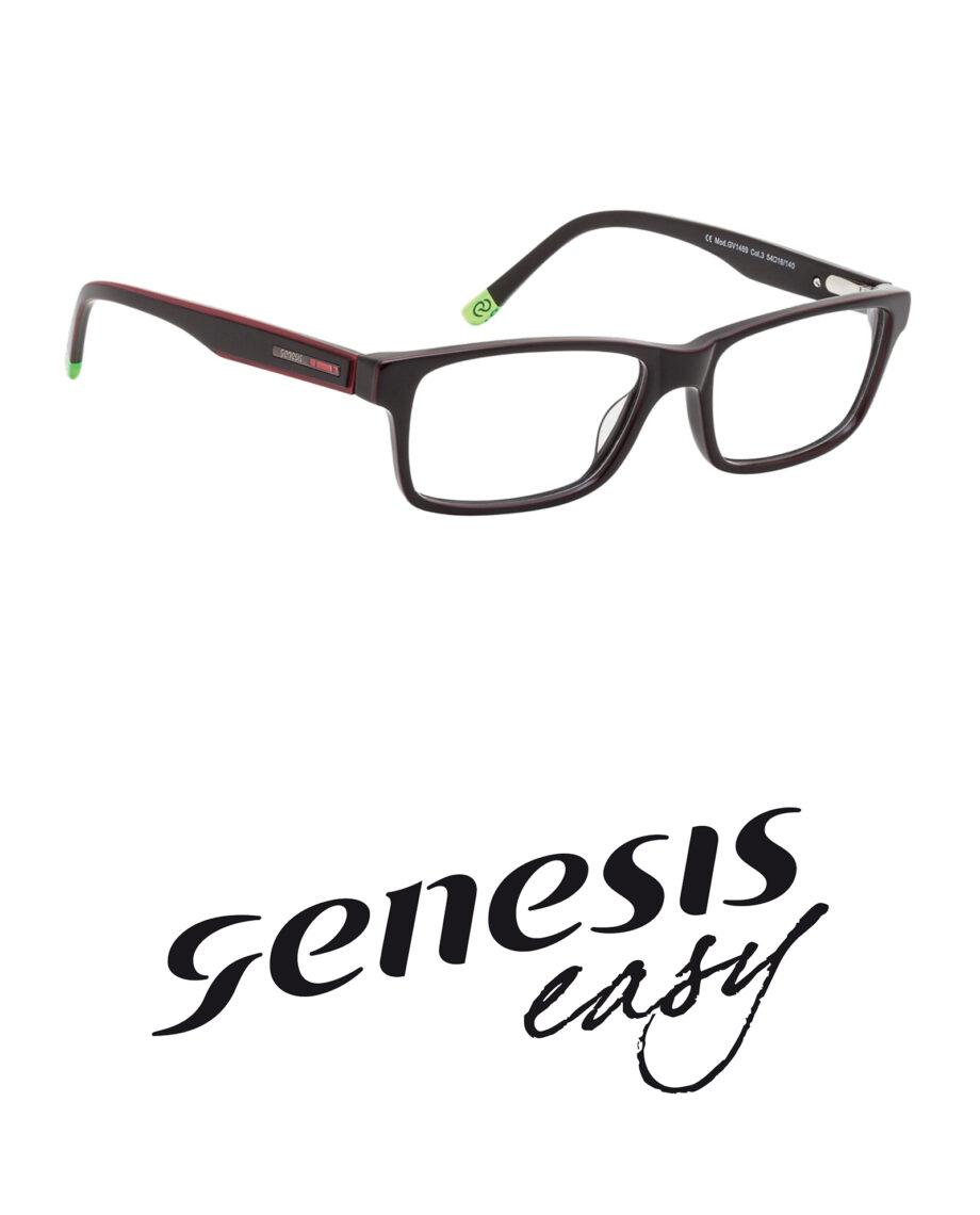 Genesis Easy 1469 03