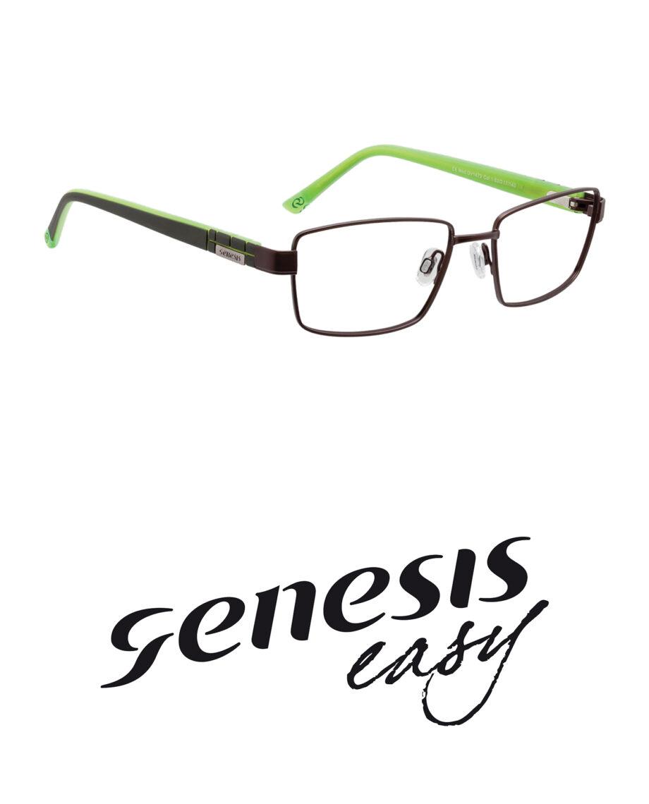 Genesis Easy 1473 01