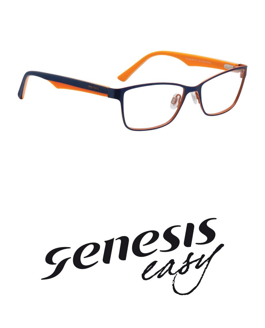 Genesis Easy 1477 02