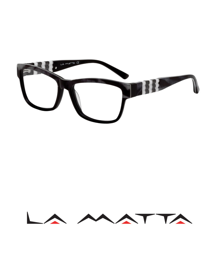 La Matta 3130 03