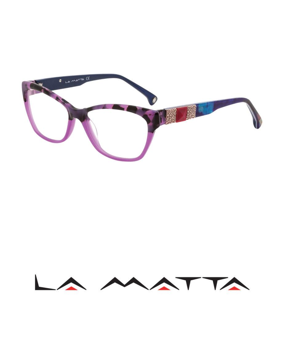 La Matta 3154 02