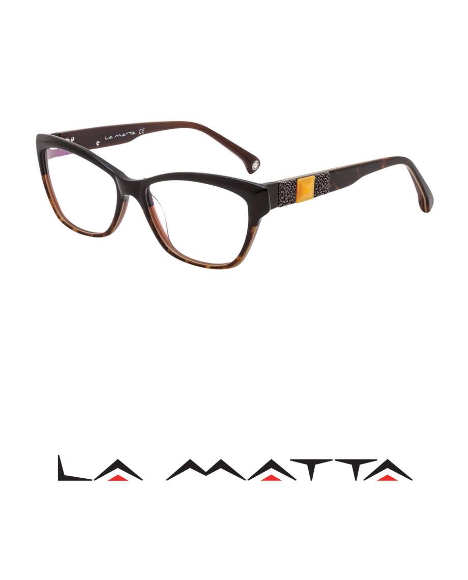 La Matta 3154 04