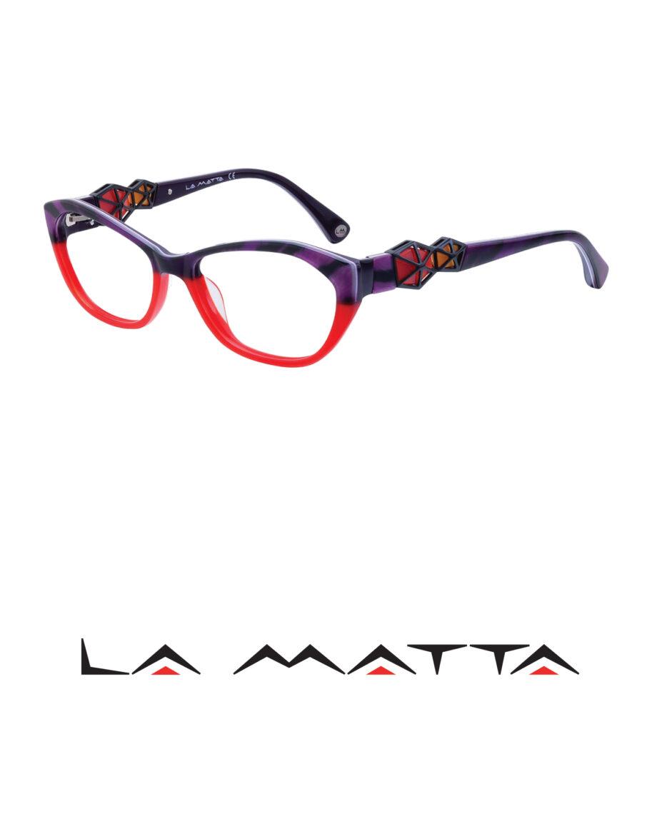 La Matta 3165 03