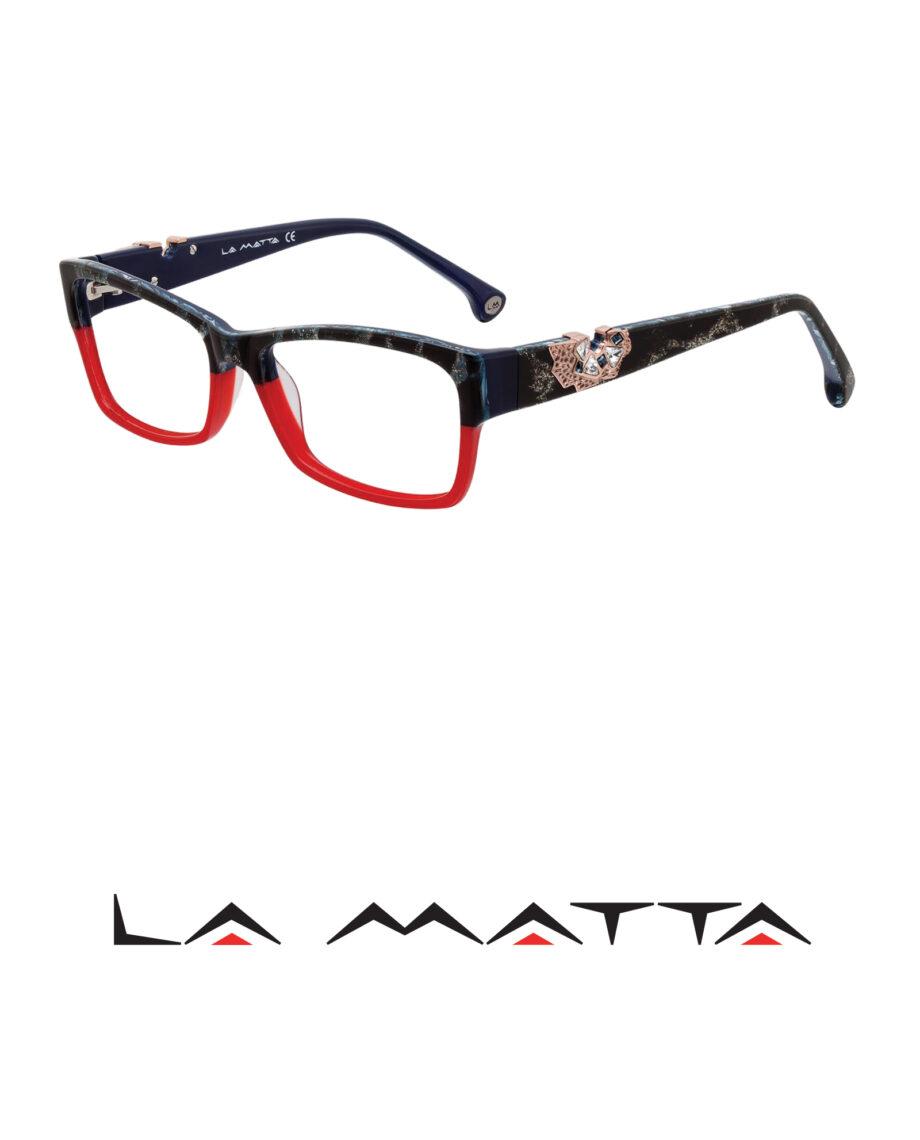 La Matta 3173 01