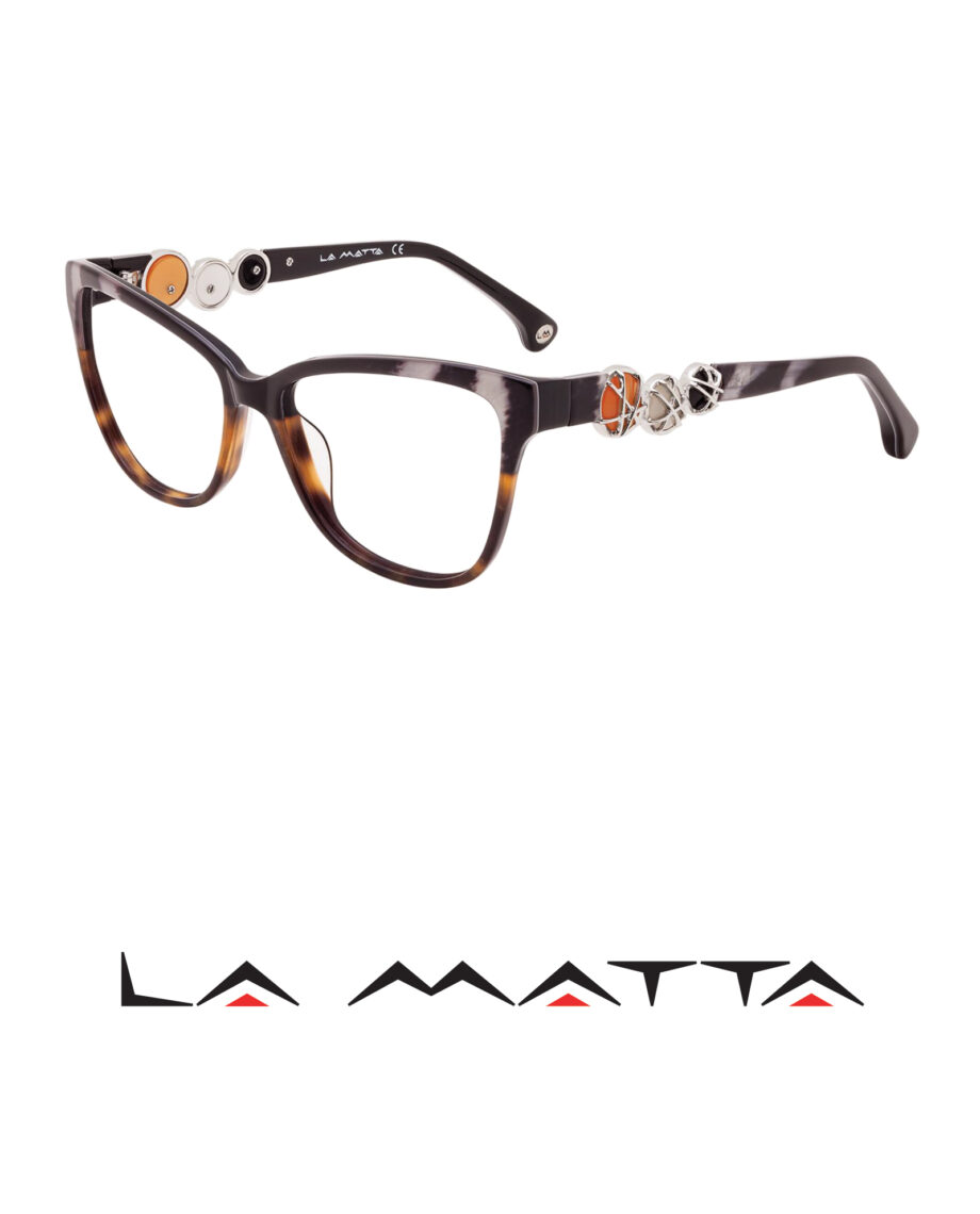 La Matta 3206 03