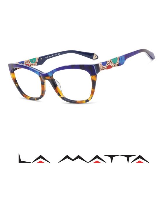 La Matta 3241 03