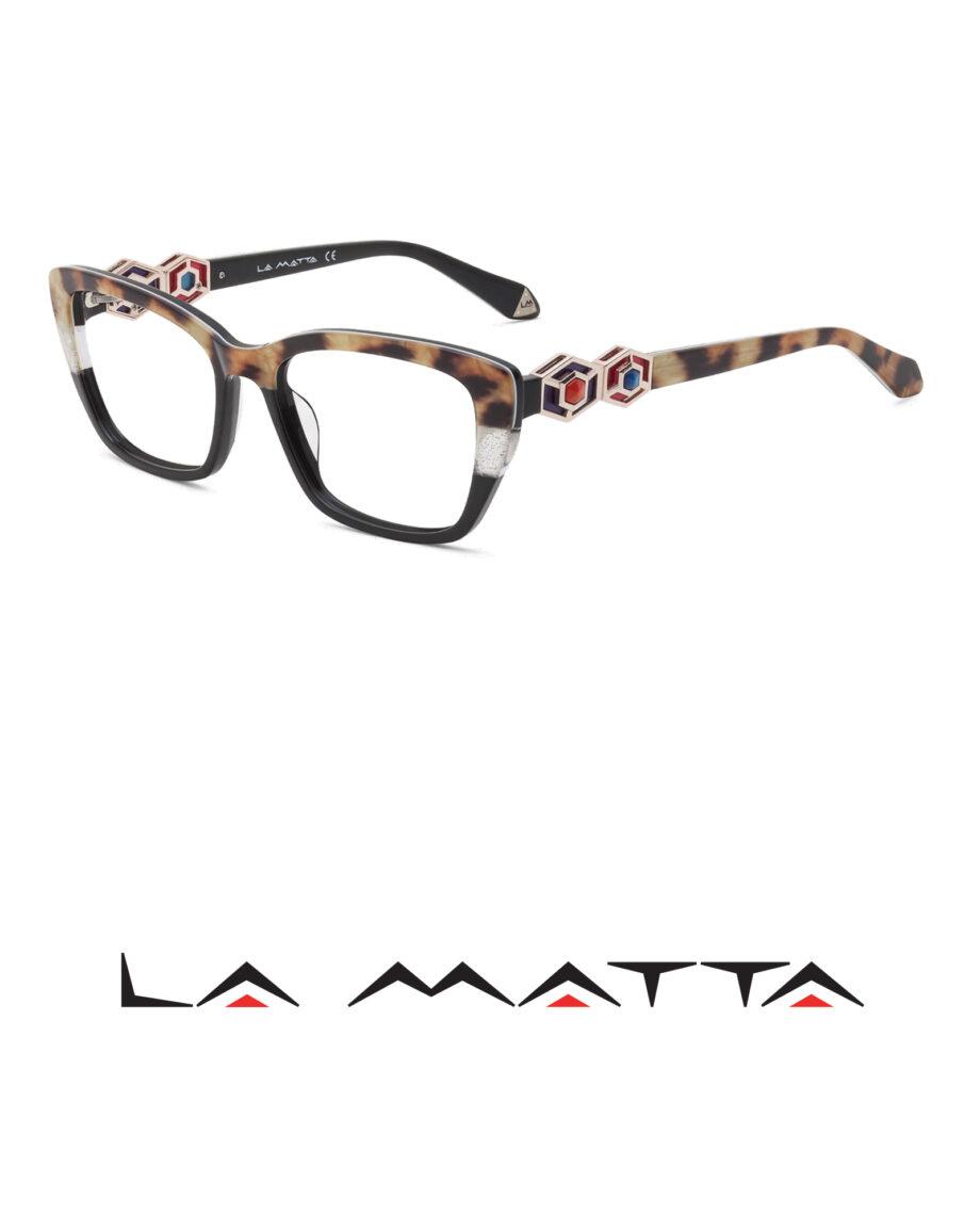 La Matta 3247 01