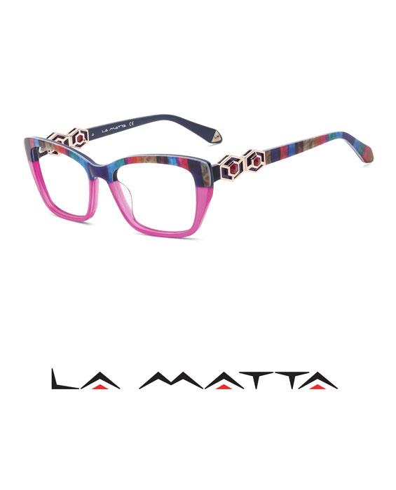 La Matta 3247 3