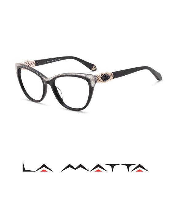 La Matta 3259 1
