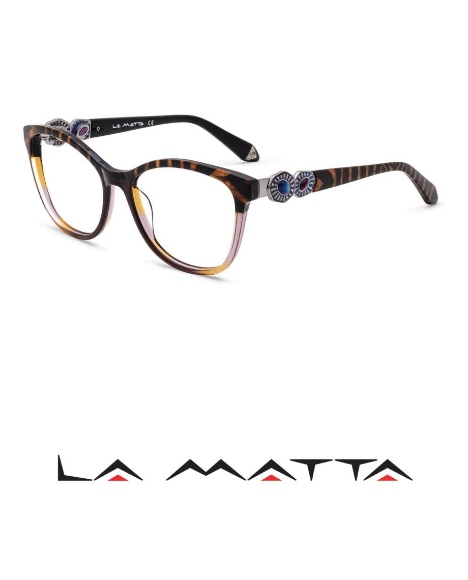 La Matta 3267 02