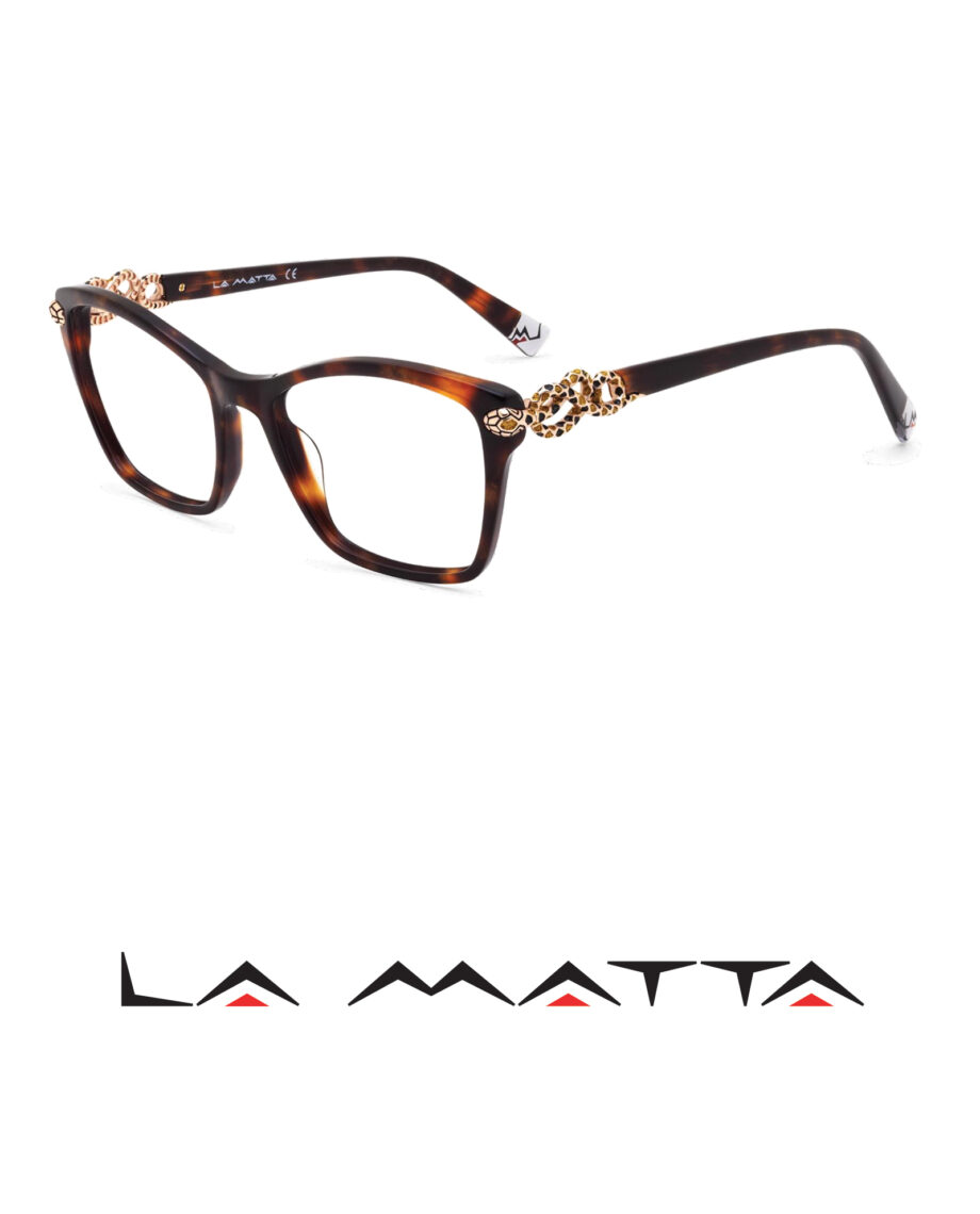 La Matta 3274 01
