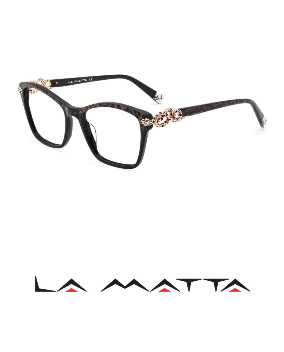 La Matta 3274 02