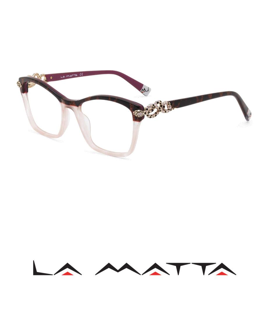La Matta 3274 03