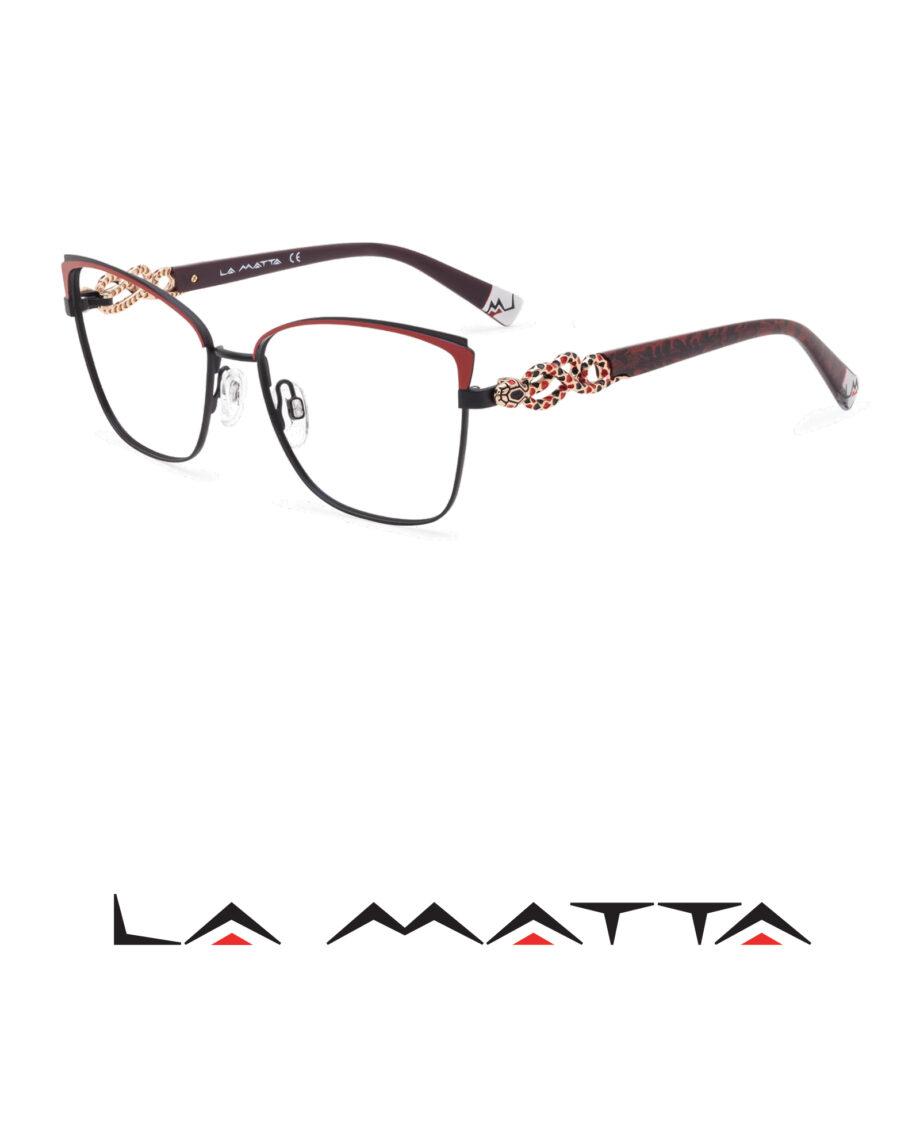 La Matta 3275 03