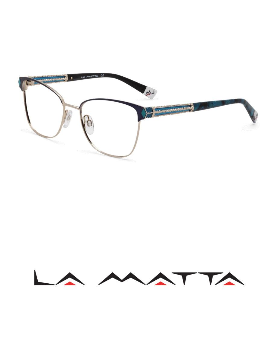 La Matta 3276 01