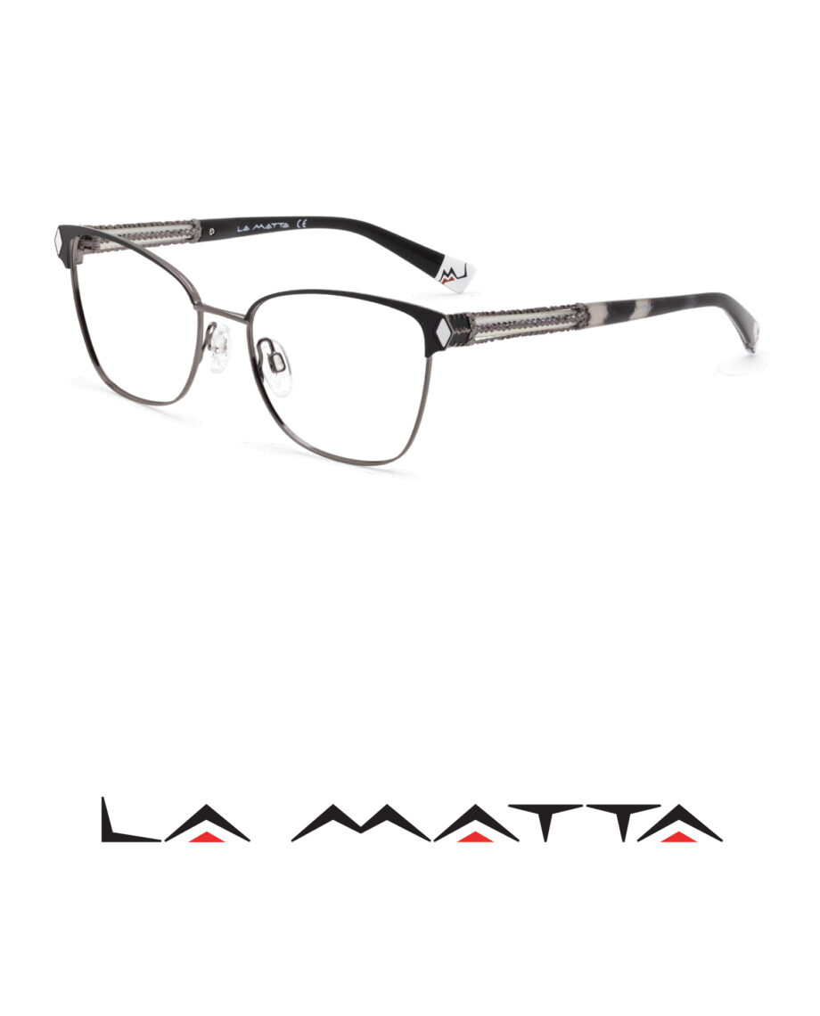 La Matta 3276 03
