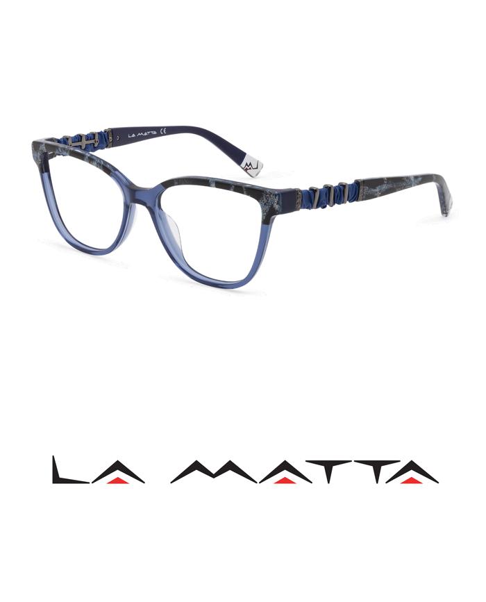 La Matta 3284 03