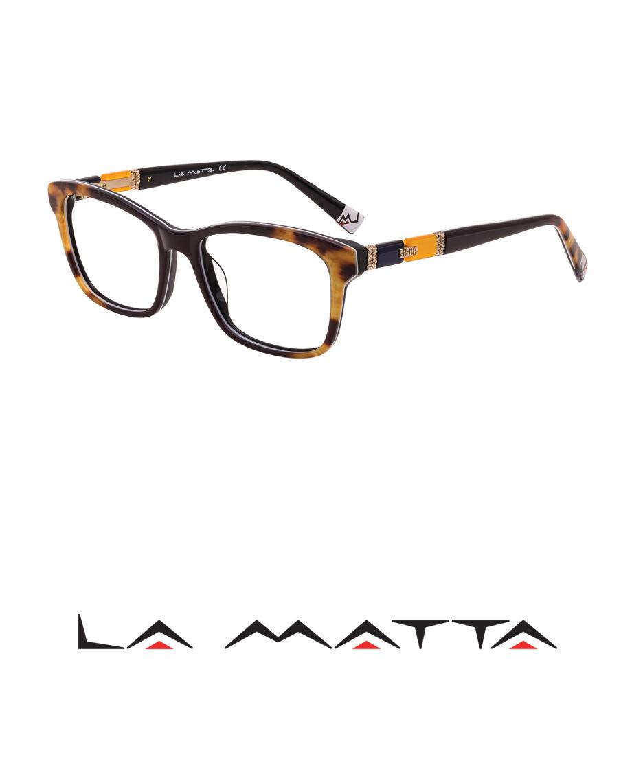 La Matta 3290 02