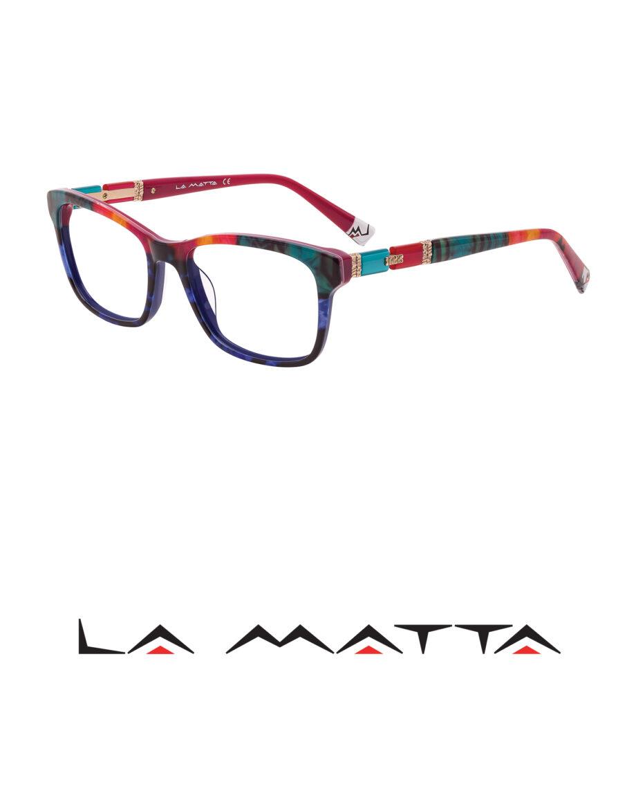 La Matta 3290 04
