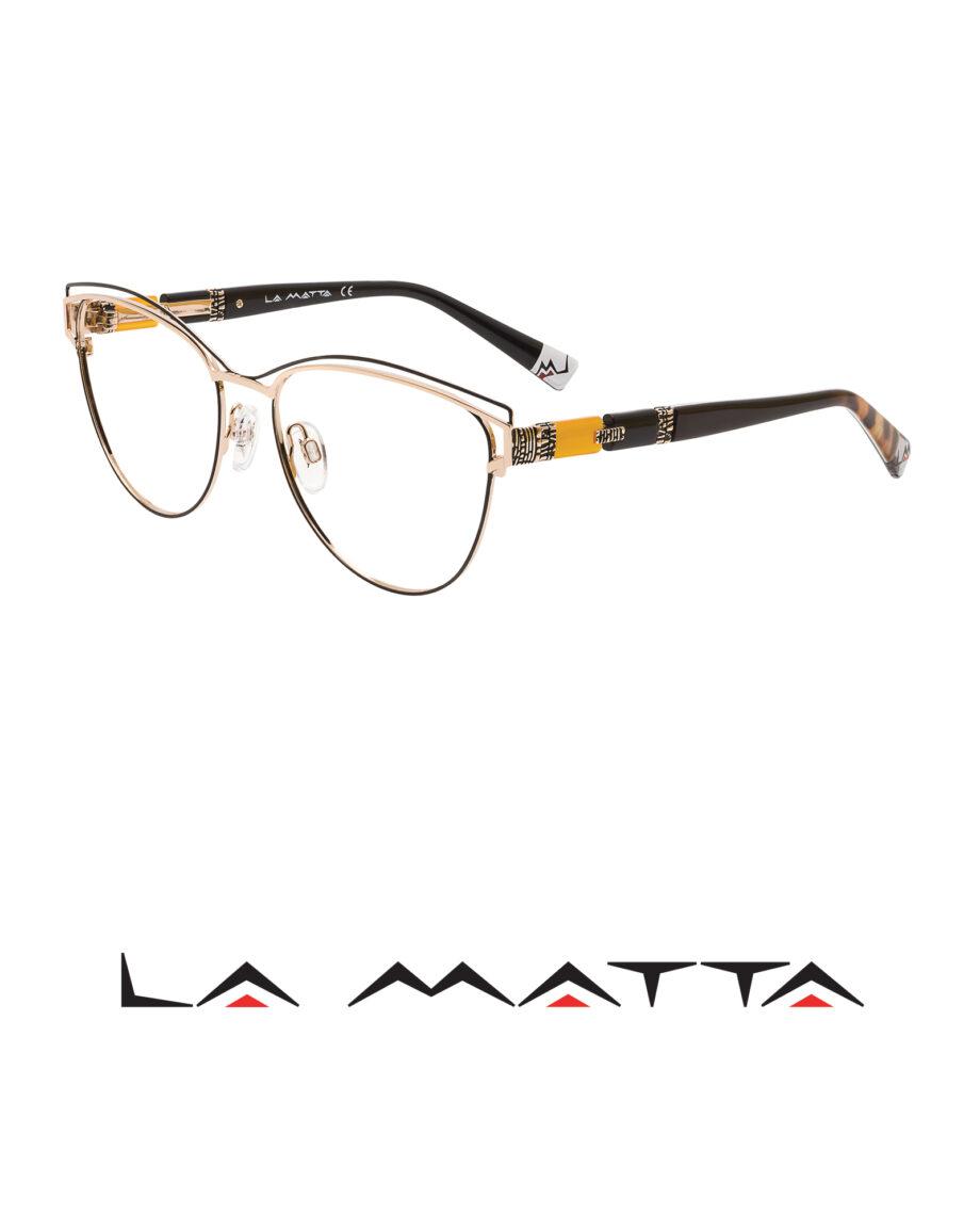 La Matta 3291 02