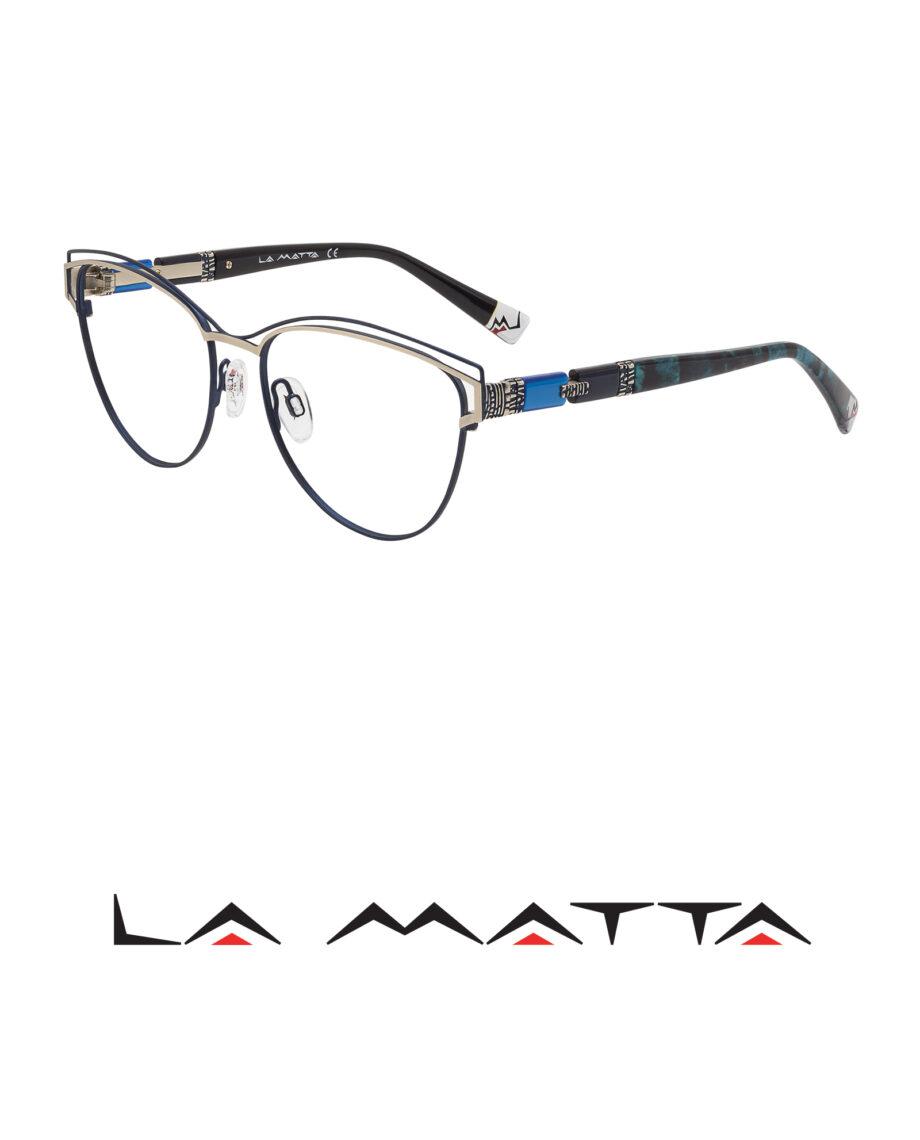 La Matta 3291 03