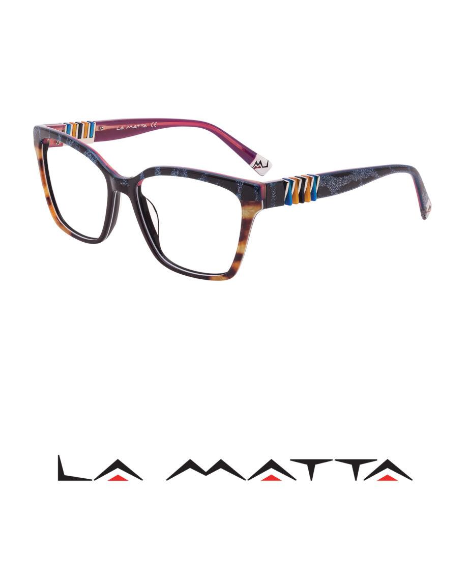 La Matta 3292 02