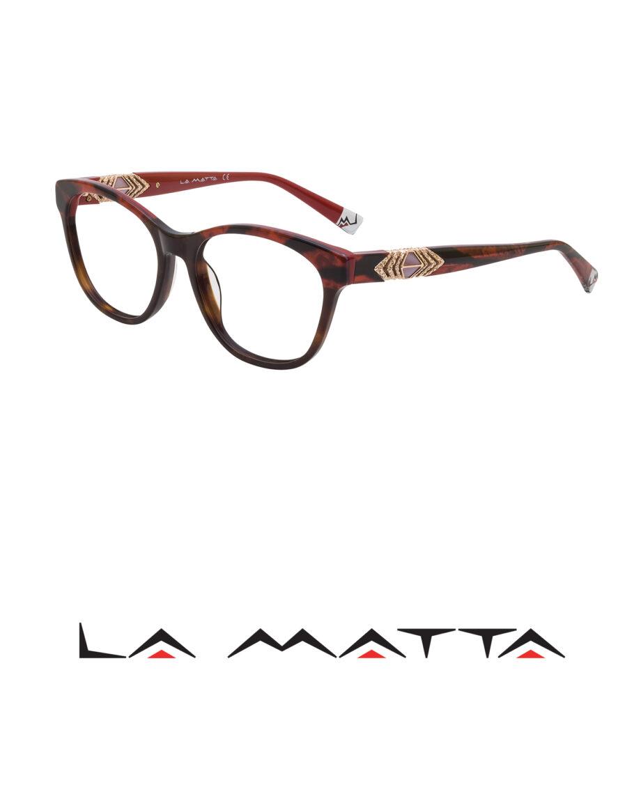 La Matta 3295 02