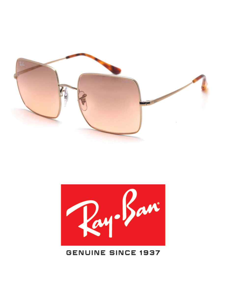 Ray Ban RB 1971 9151AA
