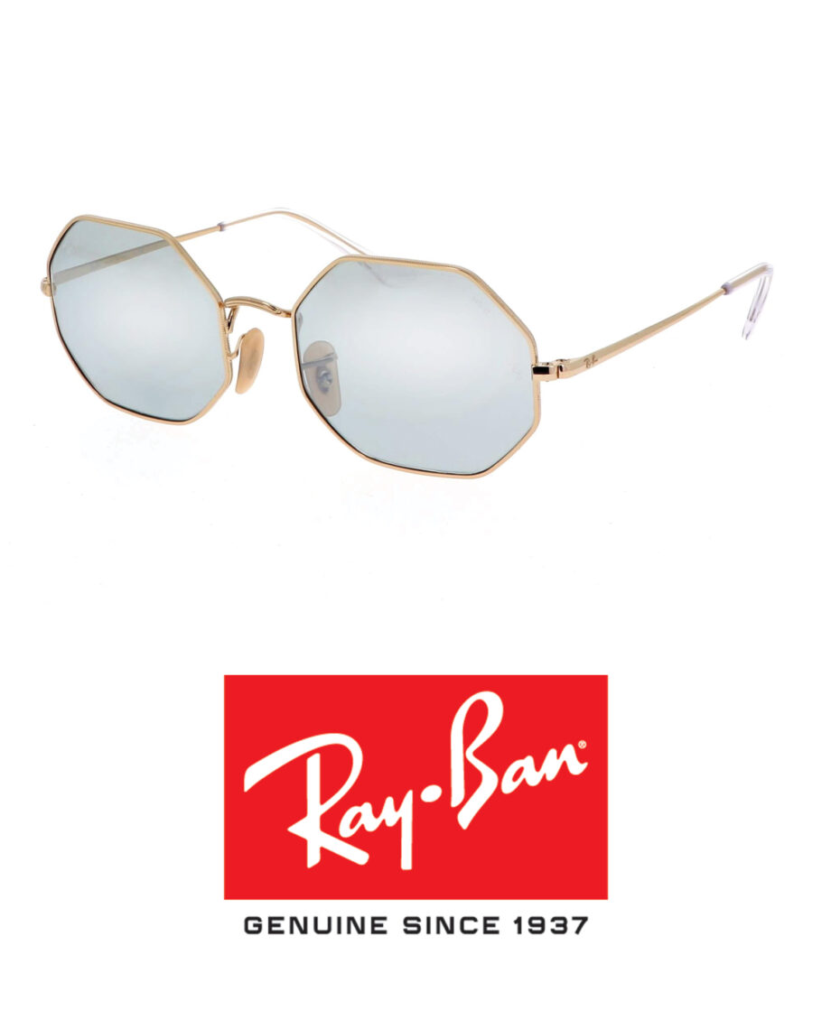 Ray Ban RB 1972 001W3