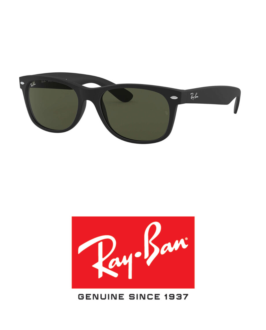 Ray Ban RB 2132 622