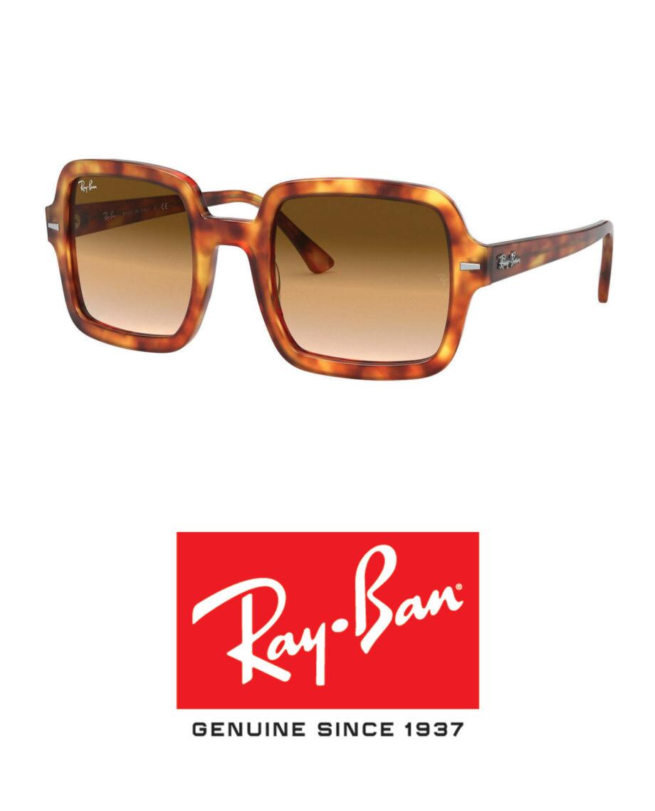 Ray Ban RB 2188 130051
