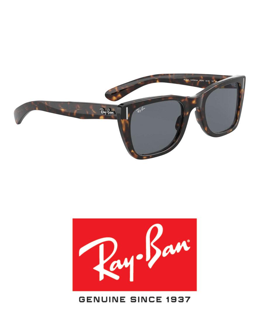Ray Ban RB 2248 902R5