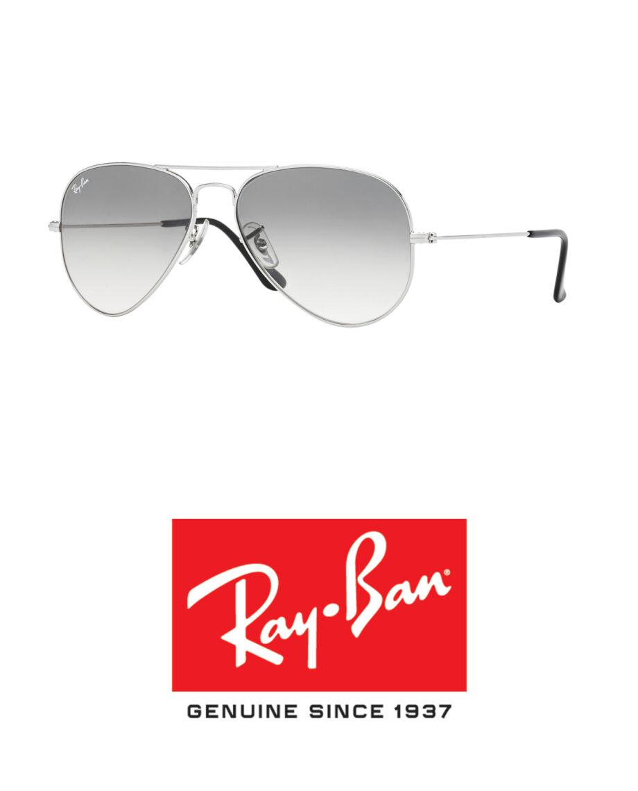 Ray Ban RB 3025 00332