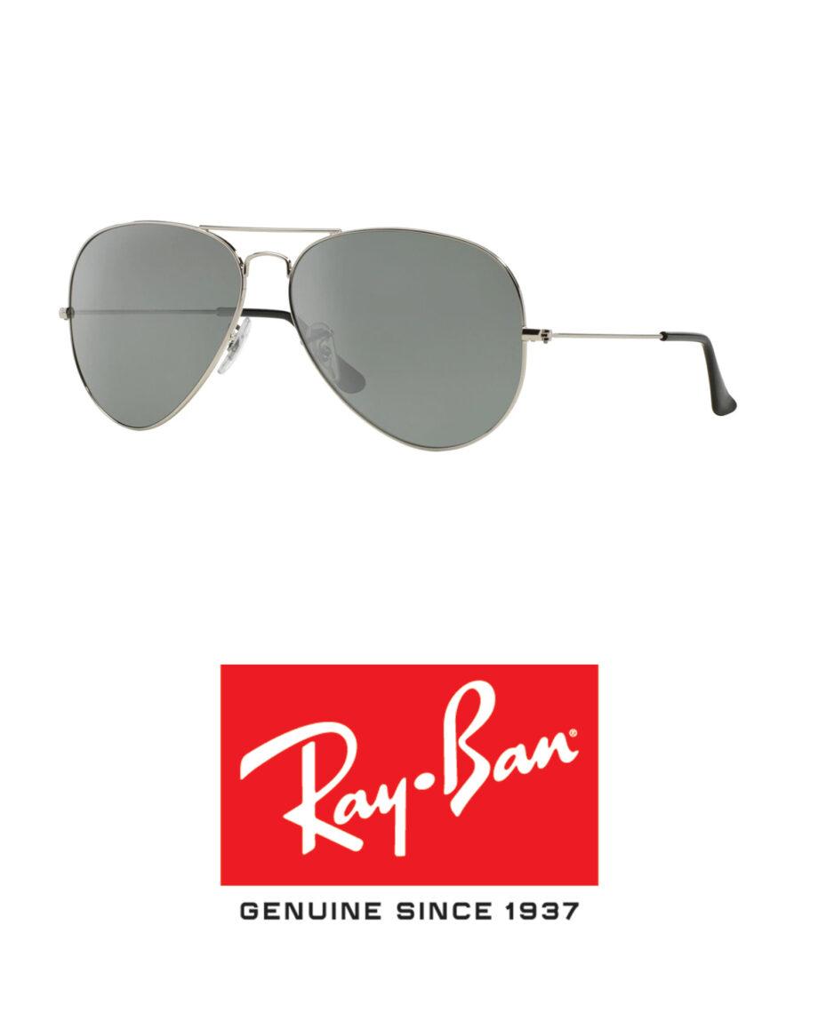 Ray Ban RB 3025 00340