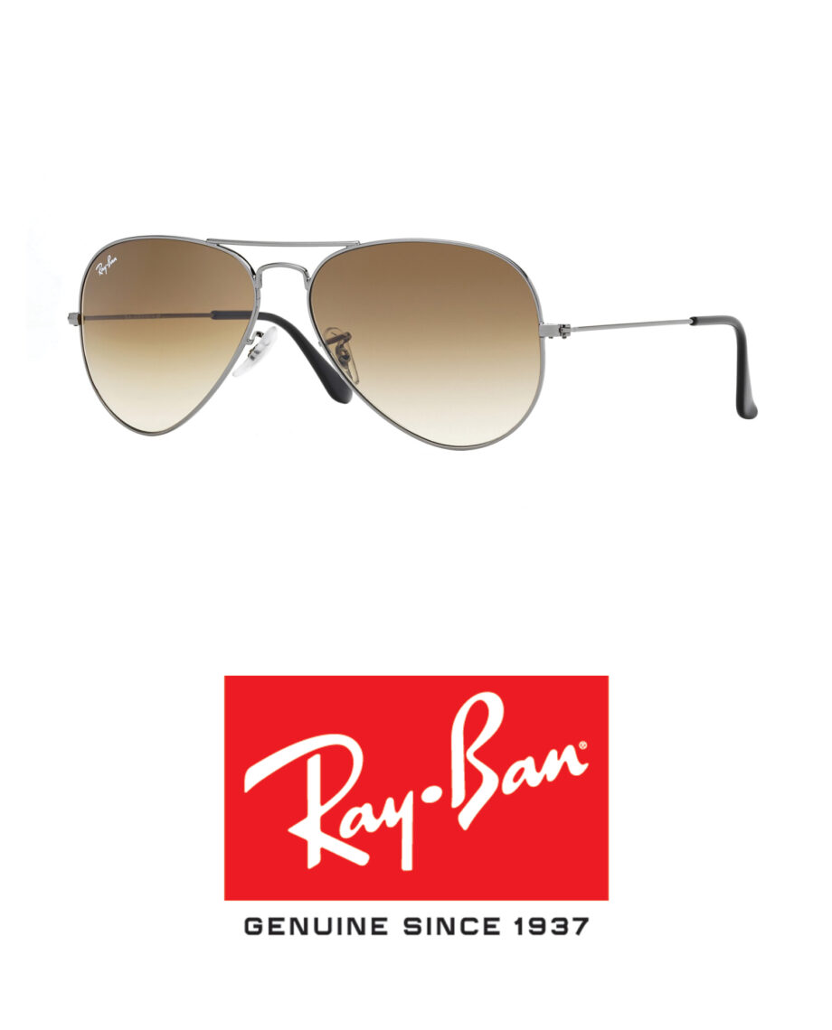 Ray Ban RB 3025 00451