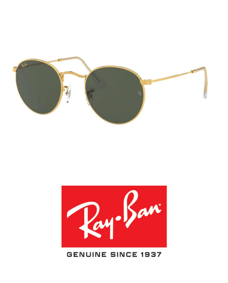 Ray Ban RB 3447 919631