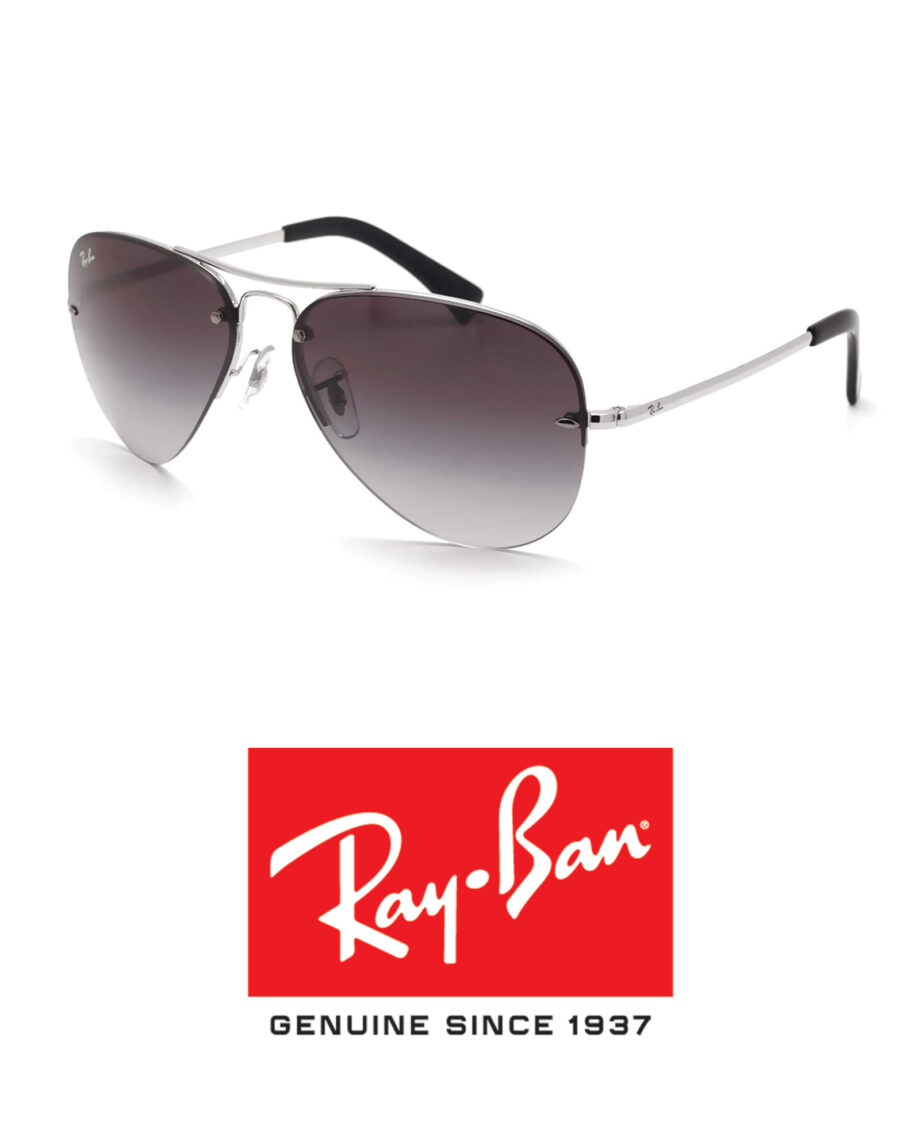 Ray Ban RB 3449 0038G