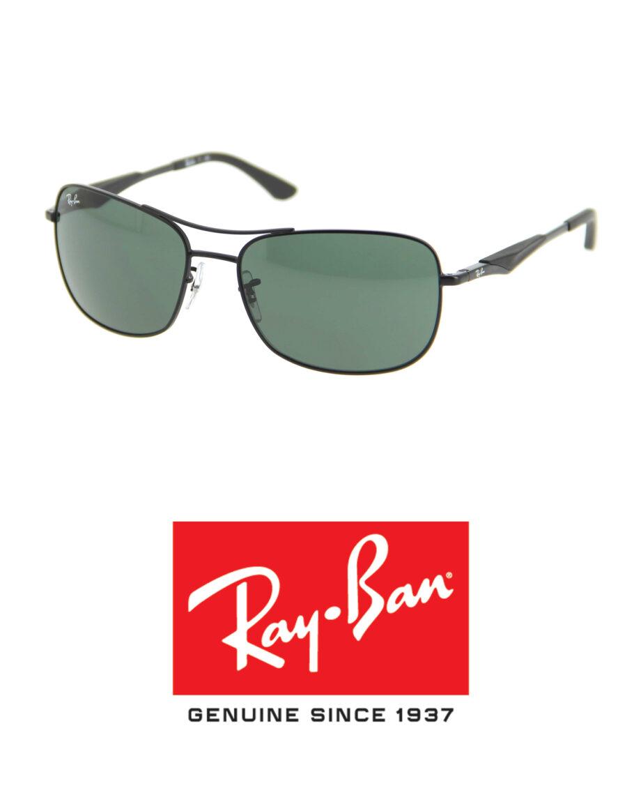 Ray Ban RB 3515 00671