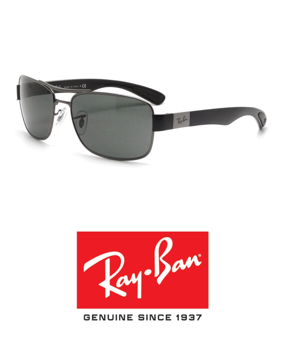 Ray Ban RB 3522 00471