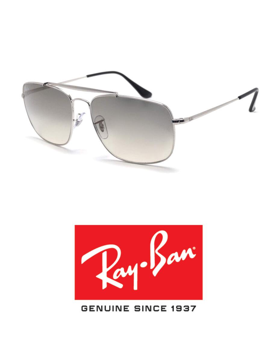 Ray Ban RB 3560 00332