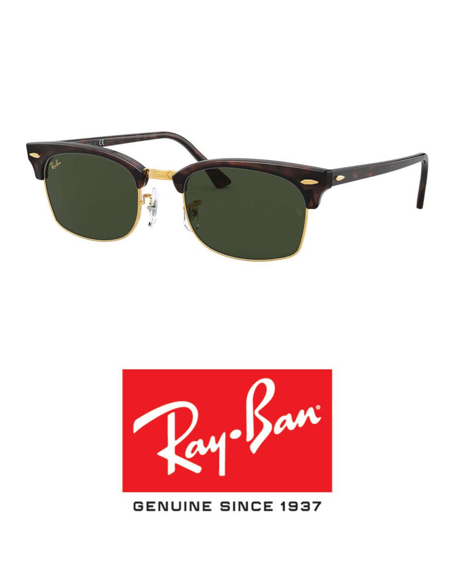 Ray Ban RB 3916 130431