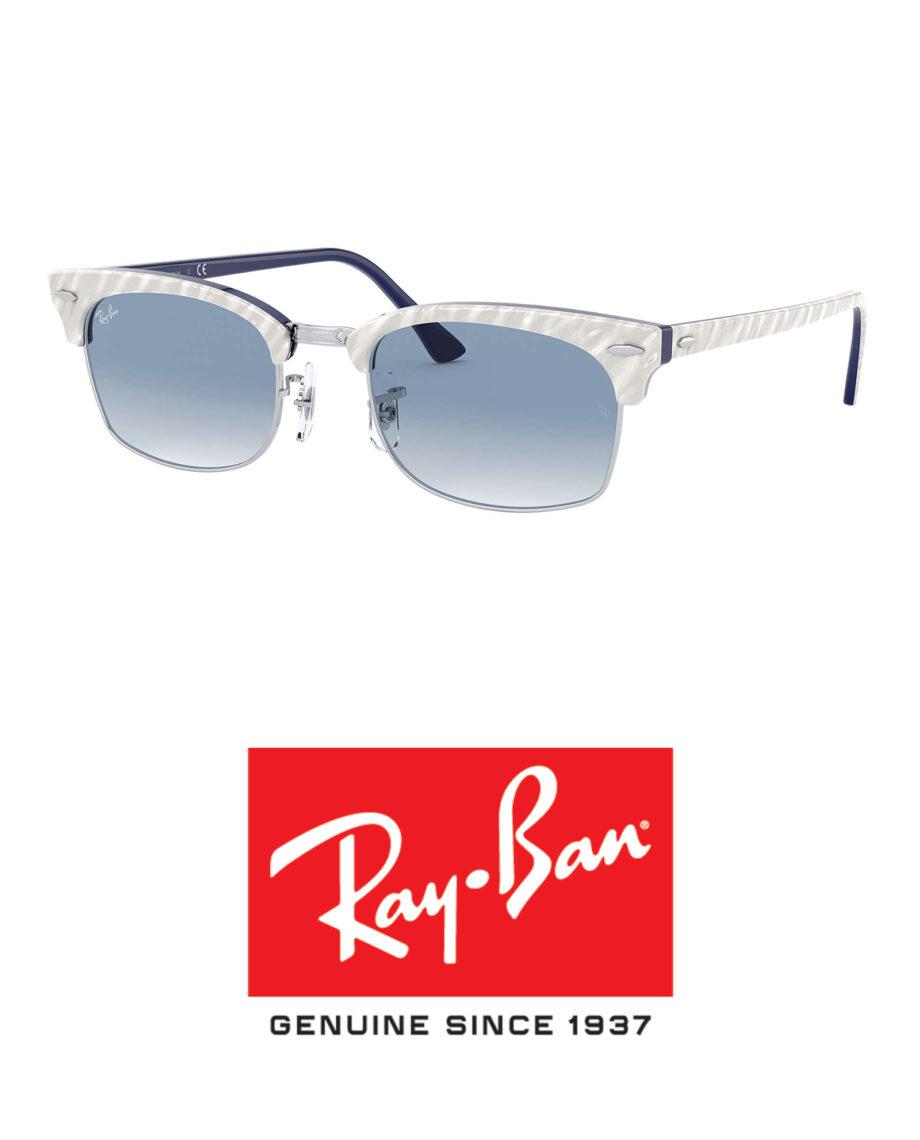 Ray Ban RB 3916 13113F