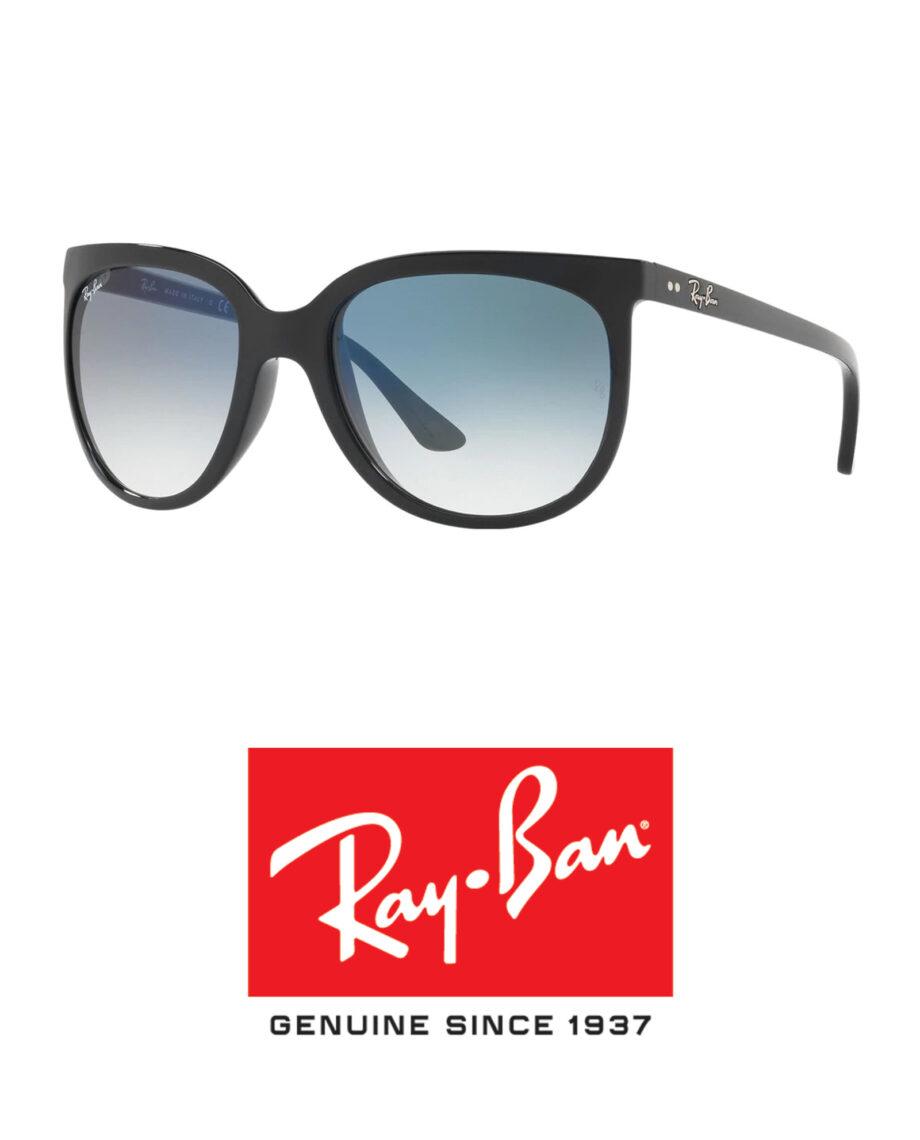 Ray Ban RB 4126 6013F